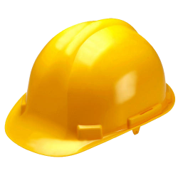 Encompass Safety - Safety helmet